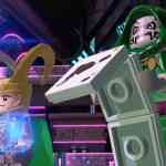 LEGO Marvel pic 4