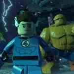 LEGO Marvel pic 5