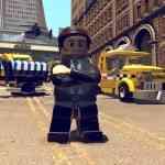 LEGO Marvel pic 7