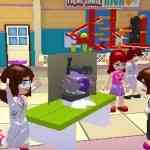 Lego Friends pic 4