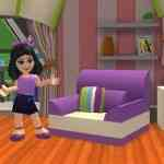 Lego Friends pic 5