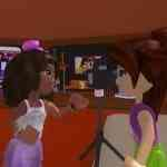 Lego Friends pic 7