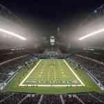 Madden NFL 25 Next Gen Seahawks