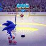 Mario Sonic Sochi 2014 pic 10