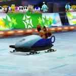 Mario Sonic Sochi 2014 pic 11