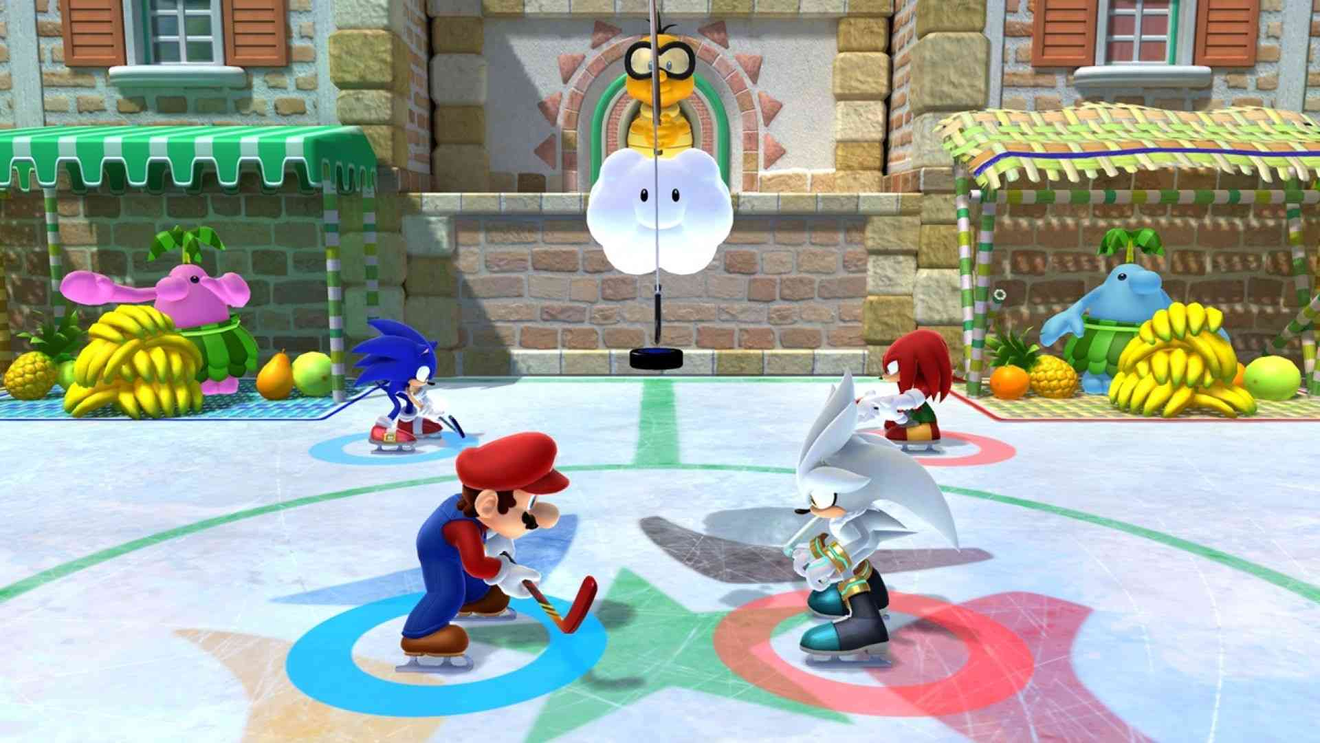 mario and sonic at the rio 2016 olympic games iso download