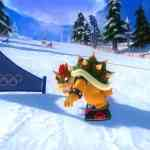 Mario Sonic Sochi 2014 pic 5
