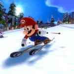 Mario Sonic Sochi 2014 pic 6