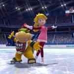 Mario Sonic Sochi 2014 pic 7