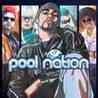 Pool Nation Box