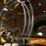 PoolNation_TrickshotStill01