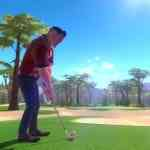 Powerstar Golf pic 10