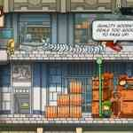 Scribblenauts Unmasked pic 1