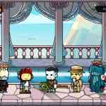 Scribblenauts Unmasked pic 11