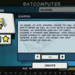 Scribblenauts Unmasked pic 12