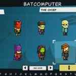 Scribblenauts Unmasked pic 13