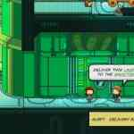 Scribblenauts Unmasked pic 6