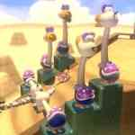 Super Mario 3D World pic 14