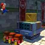 Super Mario 3D World pic 15