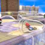 Super Mario 3D World pic 2