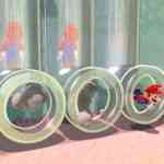 Super Mario 3D World pic 4