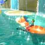 Super Mario 3D World pic 8