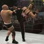 WWE2K14 pic 1