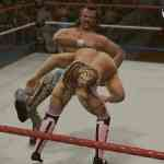 WWE2K14 pic 11