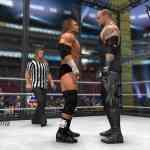 WWE2K14 pic 12
