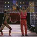WWE2K14 pic 3