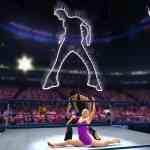 WWE2K14 pic 4