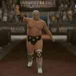 WWE2K14 pic 5
