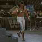 WWE2K14 pic 7
