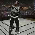 WWE2K14 pic 8
