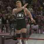 WWE2K14 pic 9