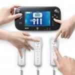 Wii Party U pic 12