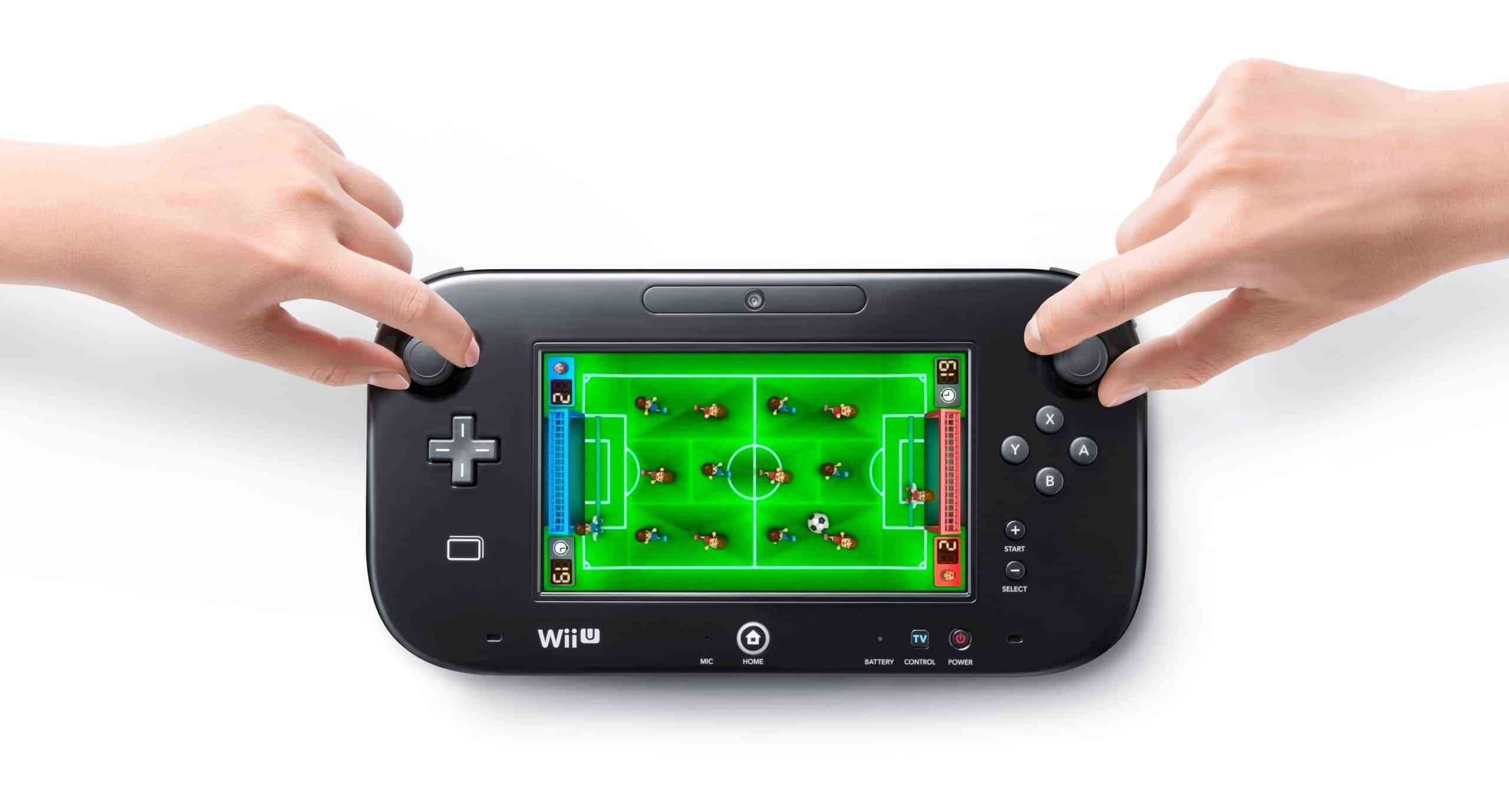Canadian Online Gamers 187 Wii Party U Pic 8 For Insert