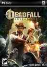 deadfall adventures box