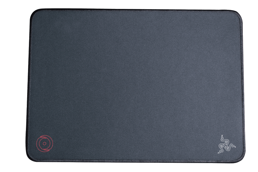 Canadian Online Gamers 187 Opc Rzr Mousepad Top