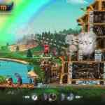 CastleStorm_WiiU_screenshot_02