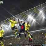 FIFA 14 Xbox One Screen 1