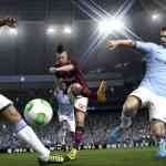 FIFA 14 Xbox One Screen 2