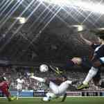 FIFA 14 Xbox One Screen 6