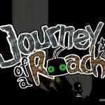 Journey of Roach Featured