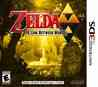 Link Between Worlds boxart