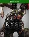 Ryse Boxart