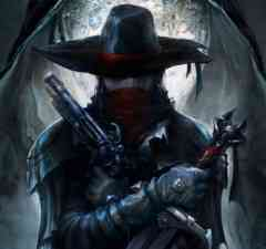 Van Helsing 2 featured (big and small)