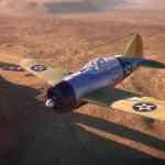World of Warplanes pic 1