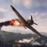 World of Warplanes pic 4