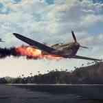 World of Warplanes pic 6